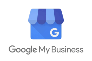 LOGO-GOOGLE-MY-BUSINESS-PNG